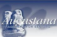 Academy for Seniors: Spring 2015 Series