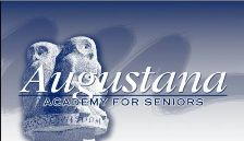 Academy for Seniors