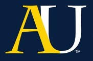 7th Annual Augustana Football Golf Tournament