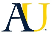 Augustana Academy for Seniors