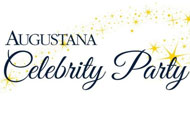 Augustana Celebrity Party Featuring Jerry Kill
