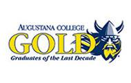 GOLD Tailgate: Augustana Football vs. Minnesota State