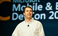 Former Microsoft Exec to Speak at Boe Forum