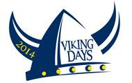 Come Home to Augie for Viking Days 2014
