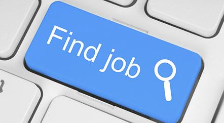 Augustana Career Services Provides Job Search Support