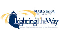 Lighting the Way Autism Conference 2016