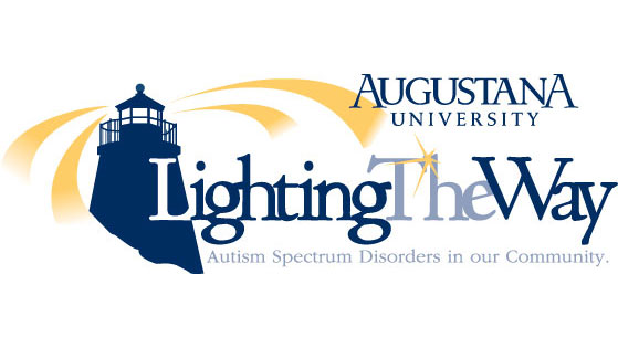 Lighting the Way Autism Conference '17