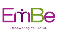 EmBe. Empowering You To Be.