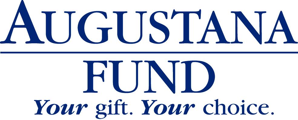 Augustana Fund