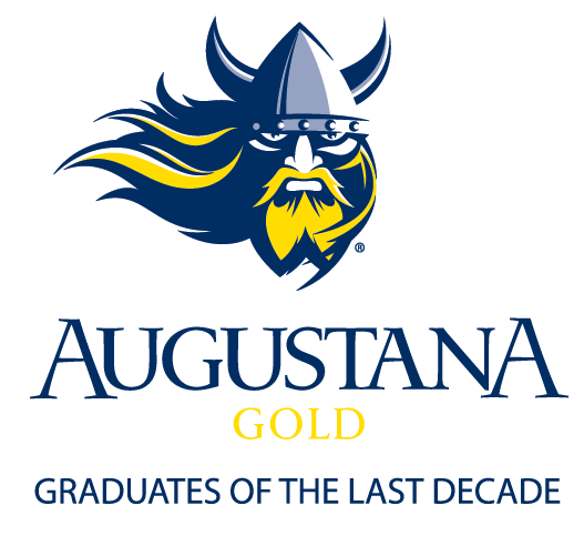 AU GOLD Graduates of the Last Decade