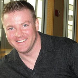Dennis Bly
