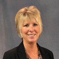 Kristi Reierson