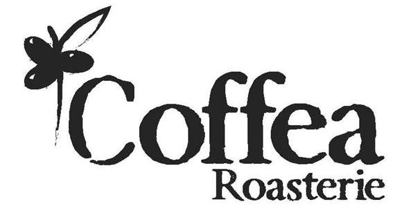 Coffea Roasterie