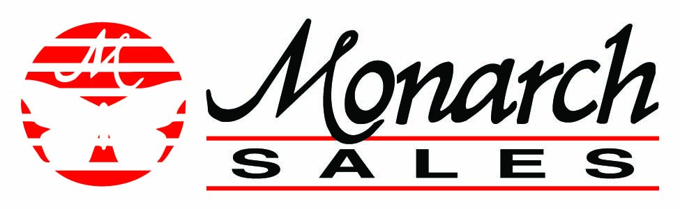 Monarch Sales