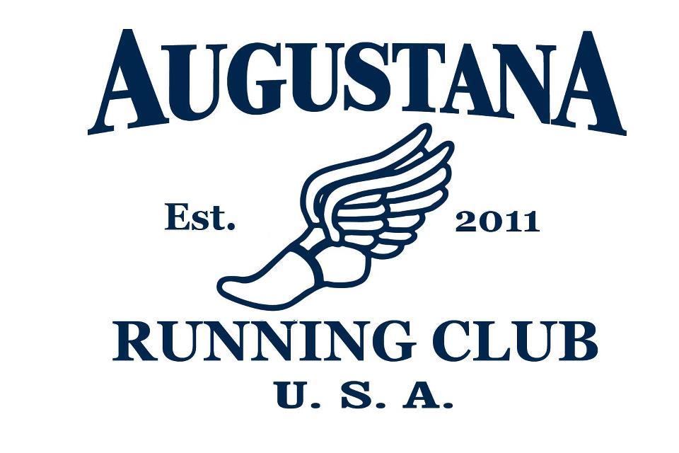 Augustana Running Club