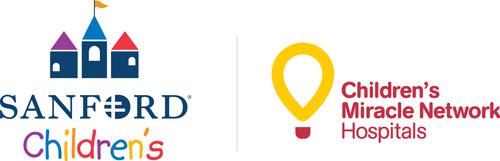 Sanford Children's Hospital, Children's Miracle Network